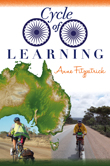 Book launch: Cycle of Learning